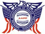 American Association of Police Polygraphists (AAPP)