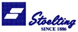 Stoelting Company - Since 1886